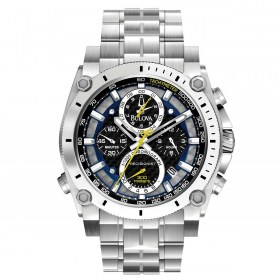 bulova-mens-watch-1