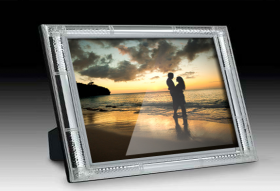 photo-frames-as-gifts