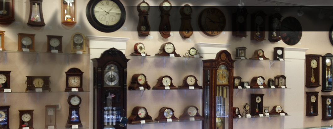 thousands-of-clocks